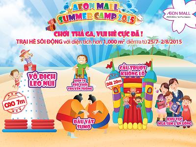 Hitomi.vn - Đồ chơi trẻ em Nhật Bản