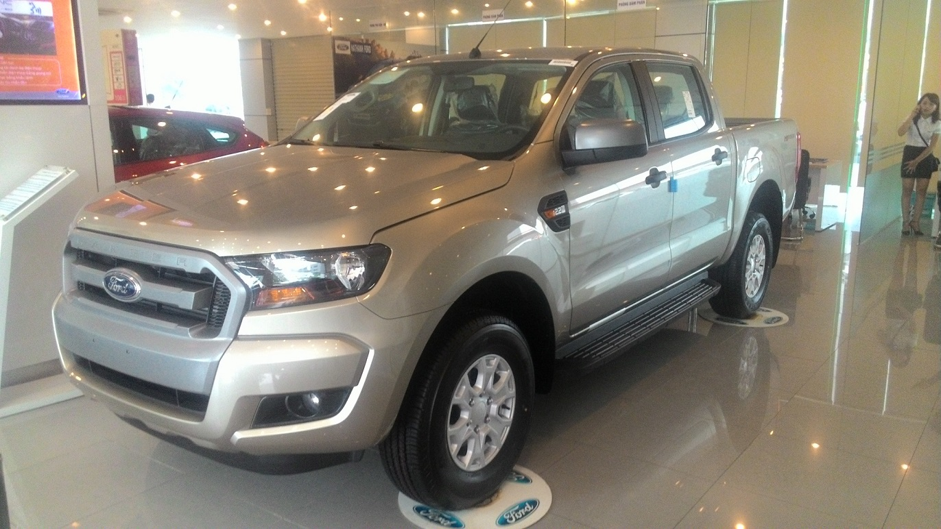 ford-ranger-xls.at
