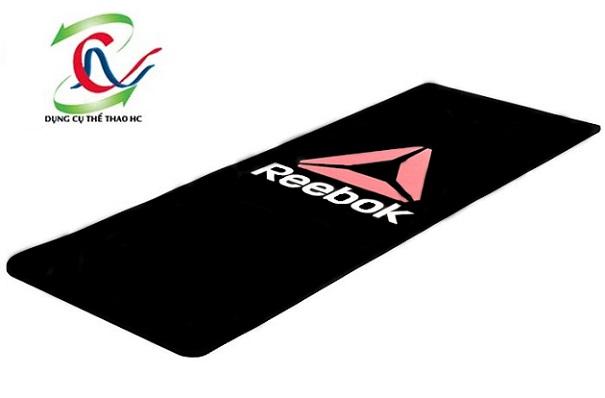 thảm tập yoga reebok rsmt-40030