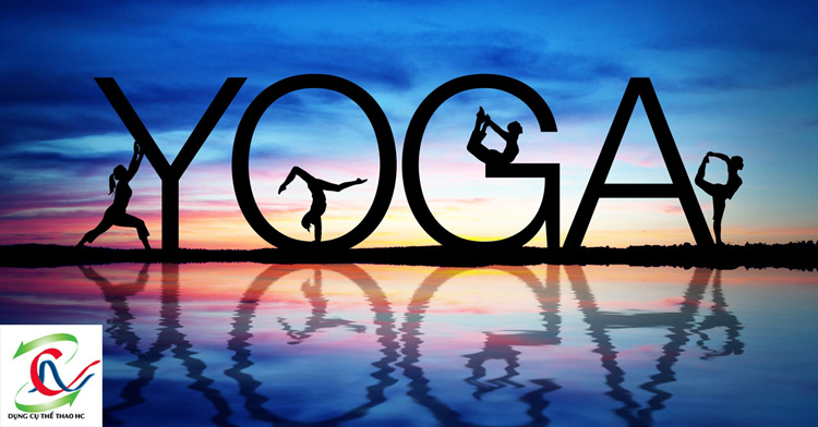Lịch sử ra đời Yoga