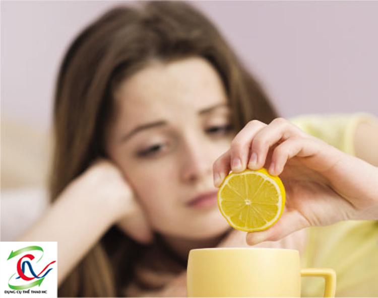 Ăn uống đúng cách bảo vệ sức khỏe