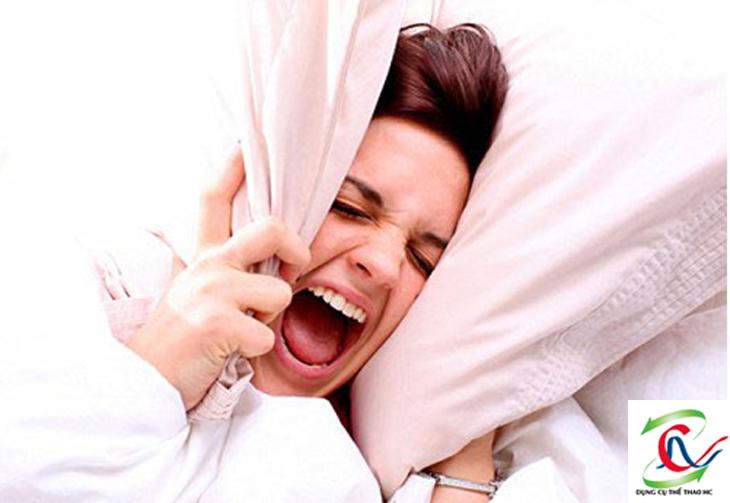 Bệnh đau nửa đầu ảnh hưởng nghiệm trọng đến cuộc sống của bạn