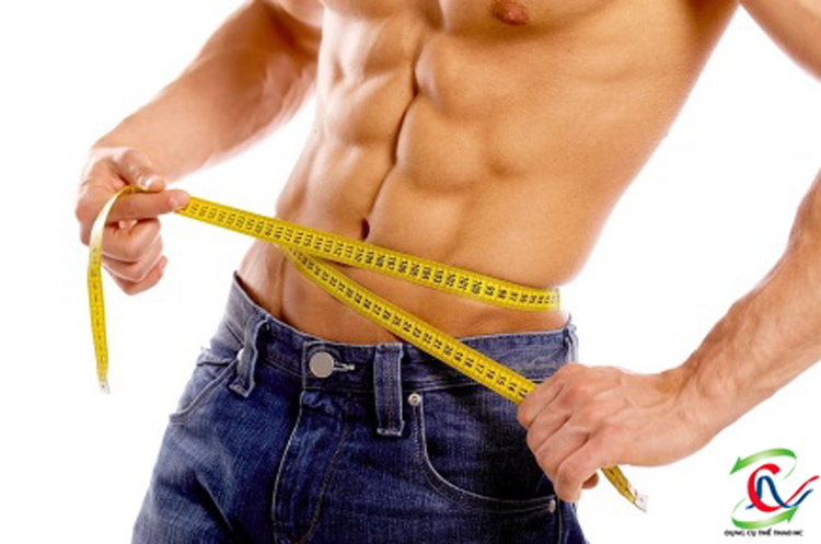 Dễ tăng cân
