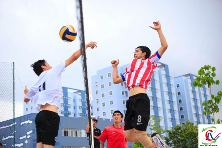 Chơi thể thao giúp tăng chiều cao an toàn