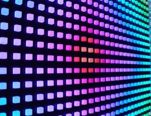 Những lợi ích đèn LED mang lại