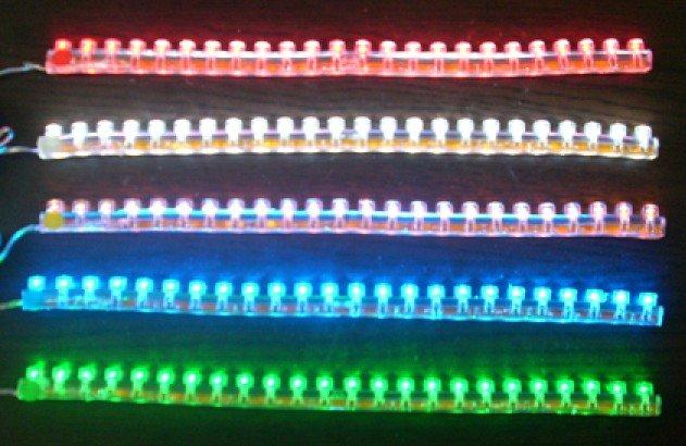 Kinh nghiệm mua đèn led cho người mới