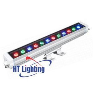 HẮT TƯỜNG LED