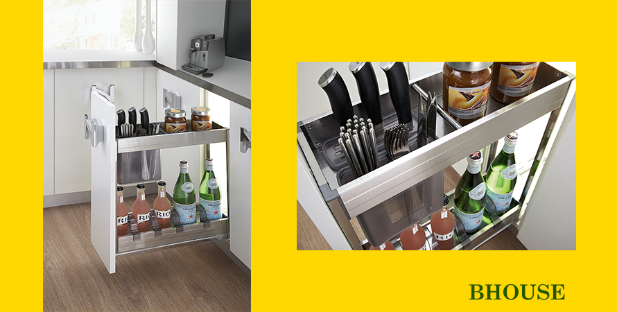 giá-để-dao-thớt-cho-tủ-bếp