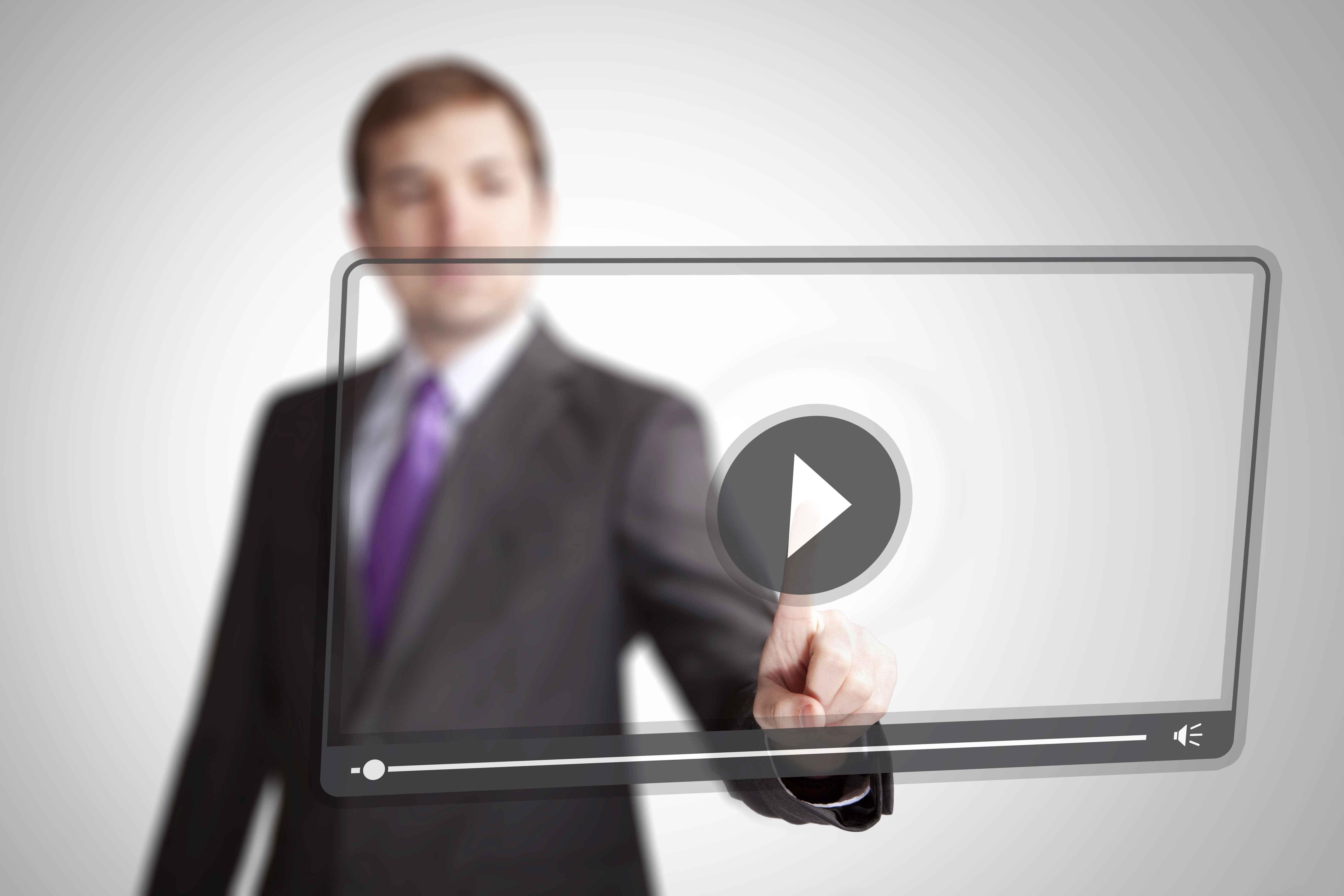 Video Maketting xu hướng bùng nổ của truyền thông hiện đại