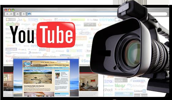 Video Marketing xuất hiện trong kết quả tìm kiếm của công cụ tìm kiếm lớn nhất thế giới