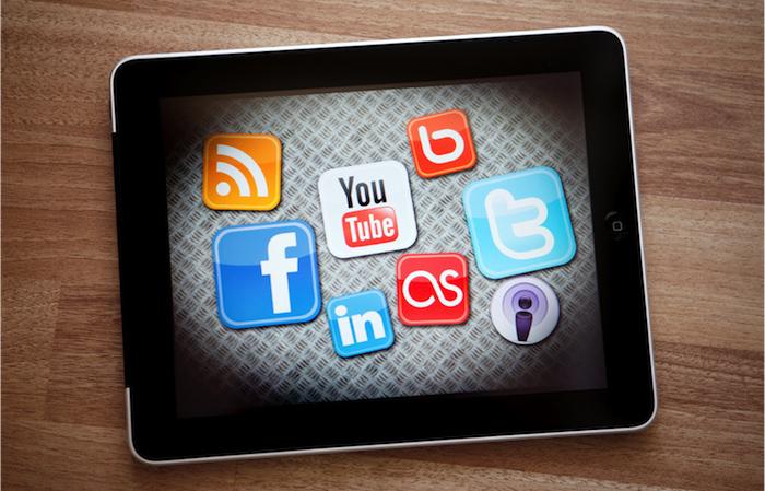 Video Marketing giúp người xem có thể chủ động