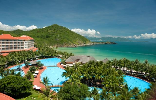 Du lịch Nha Trang 3 ngày 2 đêm - Du lịch Handetour