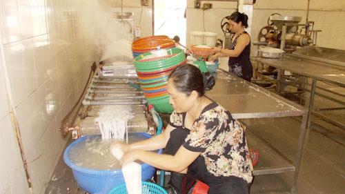 Du lịch Hồ Chí Minh- Cần Thơ- Châu Đốc