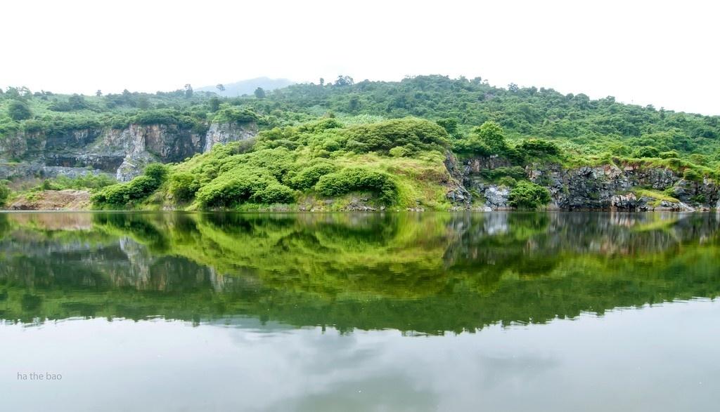 Du lịch Tây Ninh 1 ngày