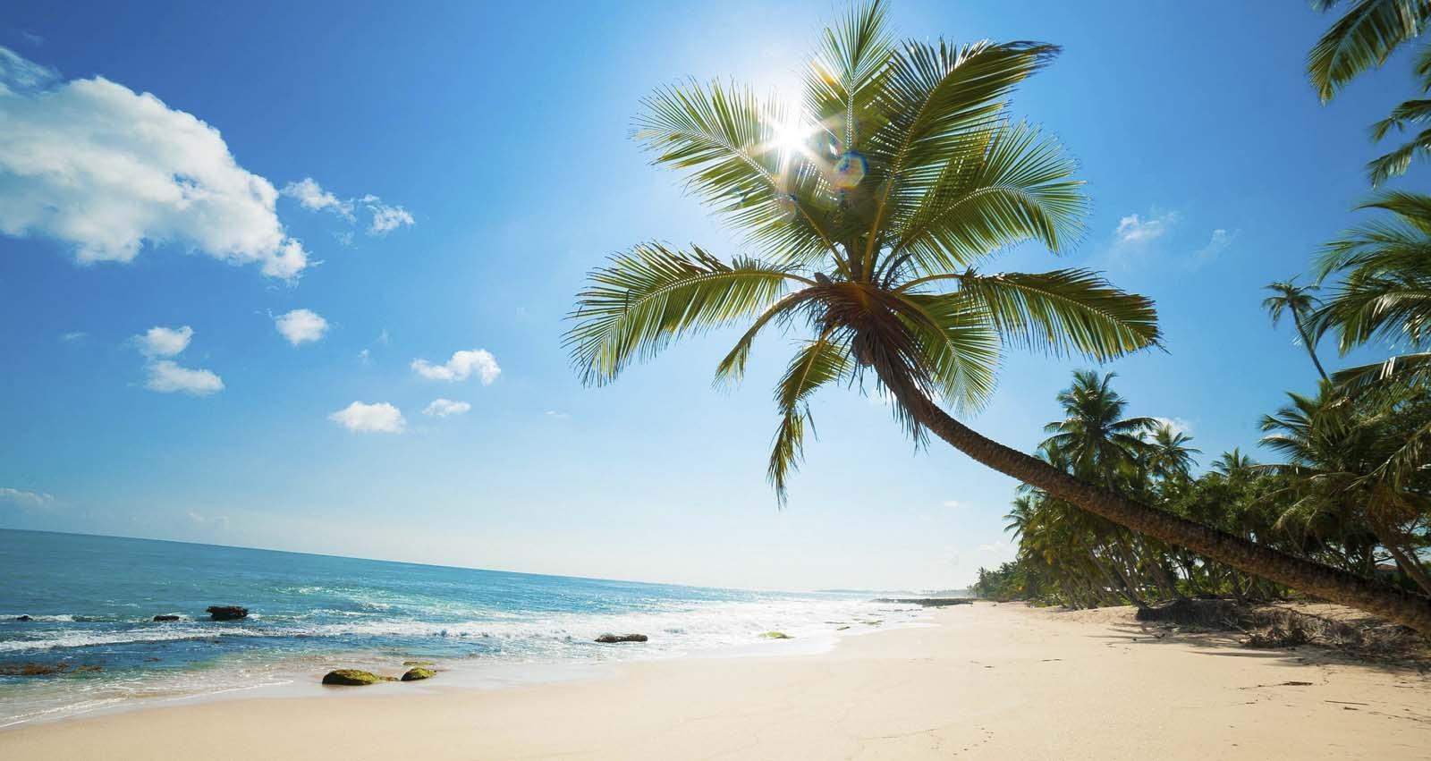 7 địa điểm du lịch Phú Quốc hấp dẫn mọi du khách