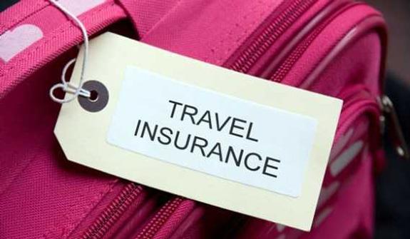 bảo hiểm du lịch phượt Mỹ