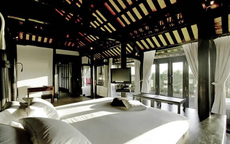 Chen Sea Resort & Spa Phú Quốc - Du lịch Phú Quốc 3 ngày 2 đêm