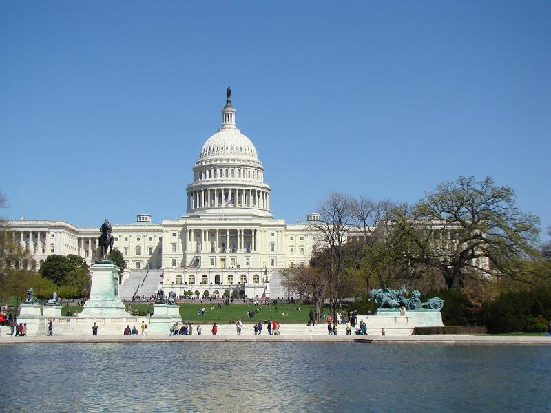 Tour du lịch Mỹ giảm giá handetour