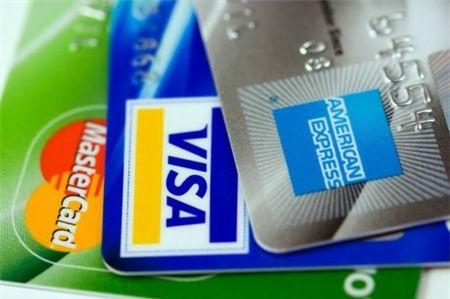 du lịch phượt Mỹ thẻ ATM - handetour.vn