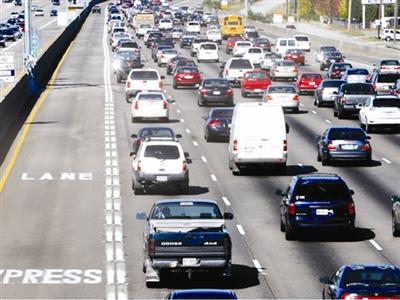 văn hóa ứng xử trong giao thông