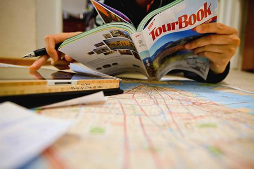 du lịch mỹ theo tour nắm bắt cơ hội giảm giá