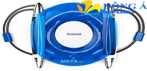 Dây nhảy có hộp quấn dây Reebok RE-40082