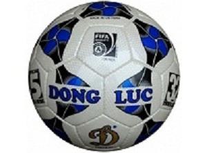 Quả Bóng Đá Đông Lực  Fifa UHV 2.07