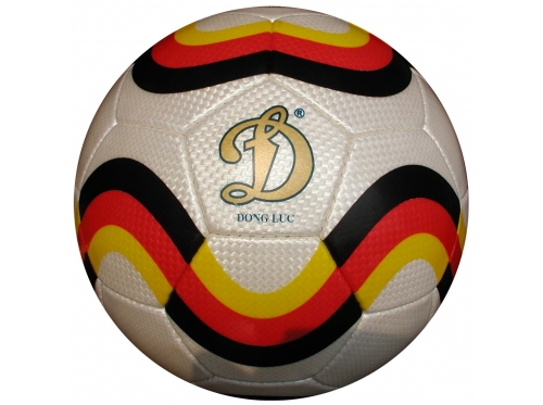 Quả bóng đá Động Lực cờ Đức UCV 3.49