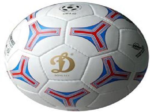 Quả bóng đá Động Lực số 4 CM6.08