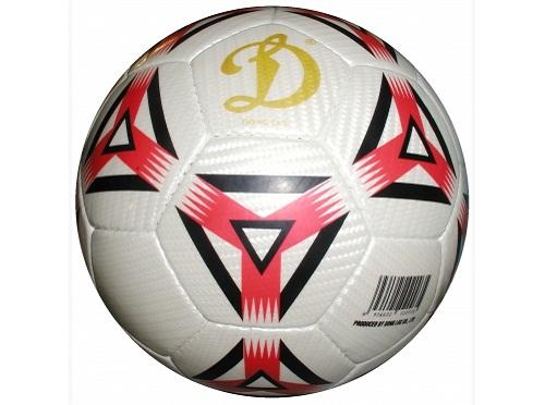 Quả bóng đá Động Lực da UHV 2.04