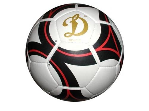 Quả bóng đá Động Lực NHẬT MỜ UTM 3.16