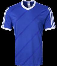 Quần áo bóng đá không logo Tabela bích
