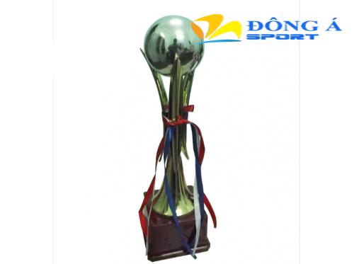 Cúp vàng thể thao YTP601