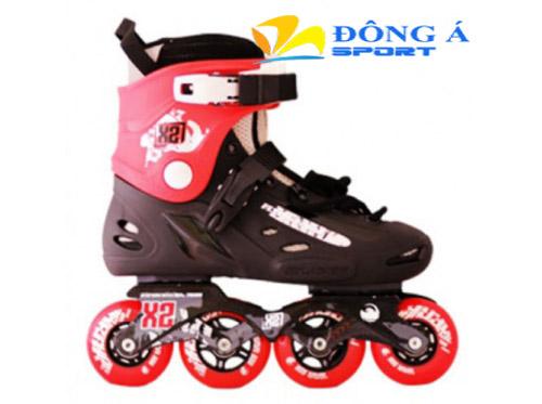Giày trượt patin Flying Eagle F2