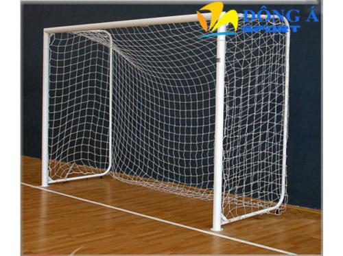 Lưới bóng đá 5 người