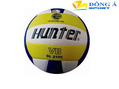 Quả bóng chuyền  Động Lực HUNTER DL 210C