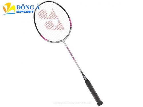 Vợt cầu lông Yonex Nanospeed 100.