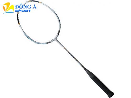 Vợt cầu lông Yonex Voltric 5