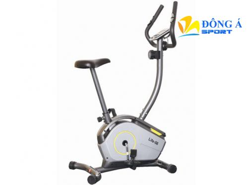 Xe đạp tập cố định Life 56