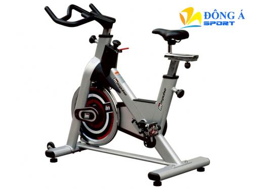 Xe đạp tập thể dục Impulse PS300C