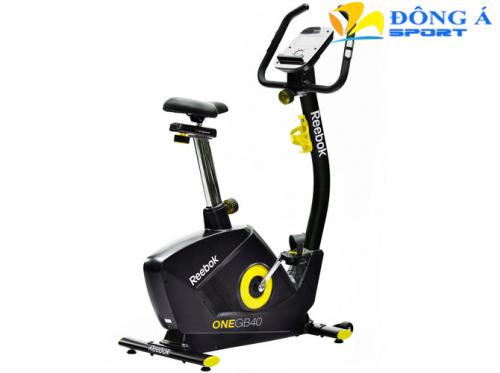 Xe đạp tập thể dục GB40