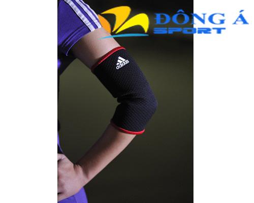 Băng khuỷu tay Adidas AD-12216