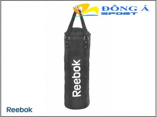 Bao đấm boxing Reebok 4 feet