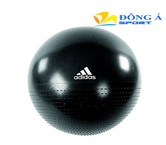 Bóng tập thể dục Adidas ADBL 12247