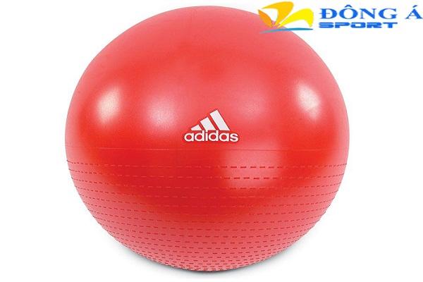 Bóng tập thể dục Adidas ADBL 12246