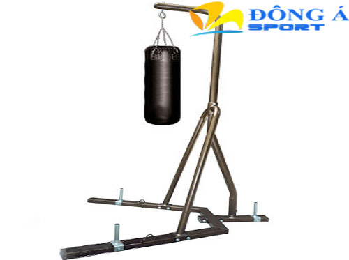 Khung treo bao đấm boxing
