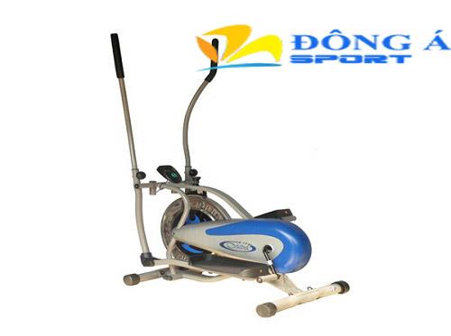 Xe đạp tập thể dục toàn thân Orbitrek Elite B2050