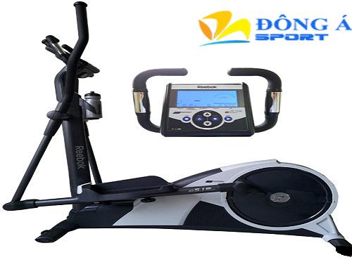 Xe đạp tập thể dục Reebok RE-14203