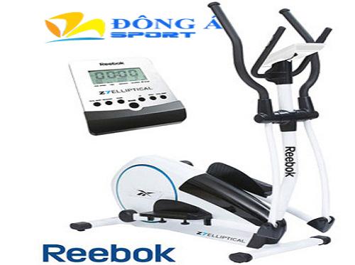 Xe đạp tập thể dục Reebok Elip Z7
