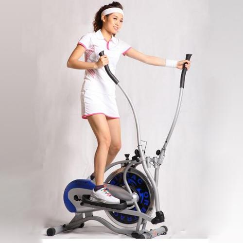 xe đạp tập thể dục chức năng